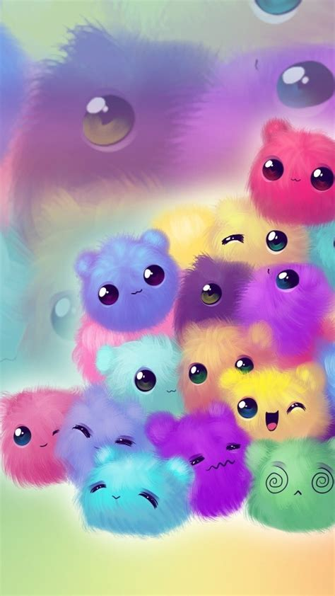 Cute HTC One MAX 1080x1920 wallpaper - android wallpapers