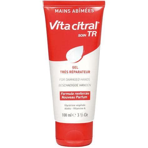 test vita citral soin tr mains ab 238 m 233 es gel tr 232 s r 233 parateur ufc que choisir