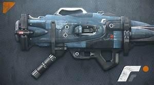 Destiny 2 A Map Asunder Pieces Locations