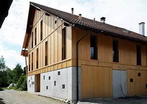 Neue Sachlichkeit Architektur Merkmale : projekte im detail ag ~ Markanthonyermac.com Haus und Dekorationen