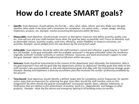 how do smart lights work performance management review faqs ppt video online download