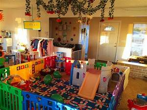 100+ best images about Child care room /day care center ...