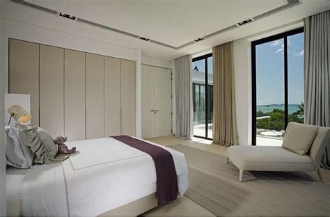Home Design Journal : Exotic Villa In Thailand By Jean-michel Gathy