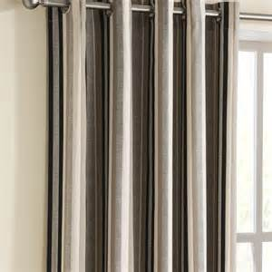 henley stripe eyelet curtains eyelet curtains curtains