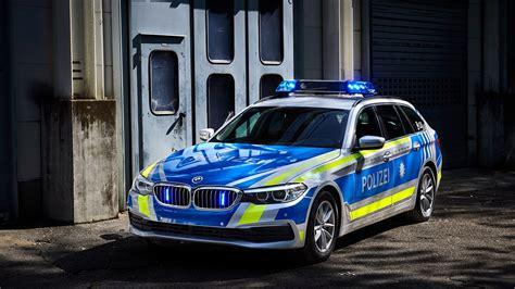 wallpaper bmw  xdrive police cars   cars
