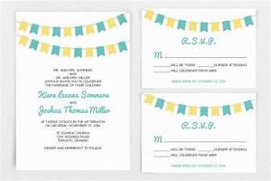 diy wedding invitation template invitation templates on With diy wedding invitations adobe illustrator