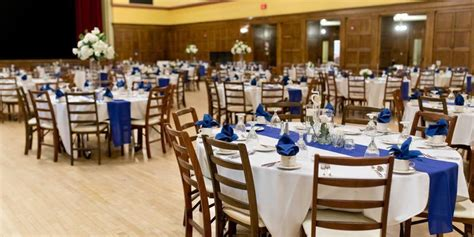 iowa state university memorial union weddings  prices