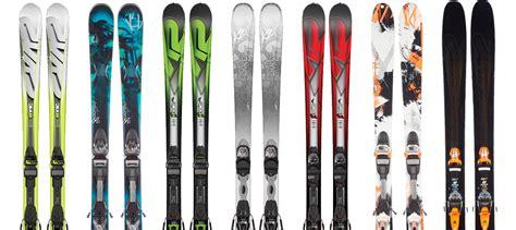 chair rentals 1 ski snowboard rental shop in