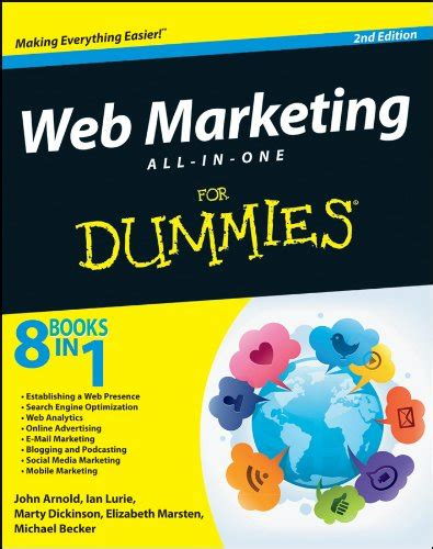Search Engine Marketing For Dummies by A A Way To Get Rich Today No Need To Pay Infobarrel