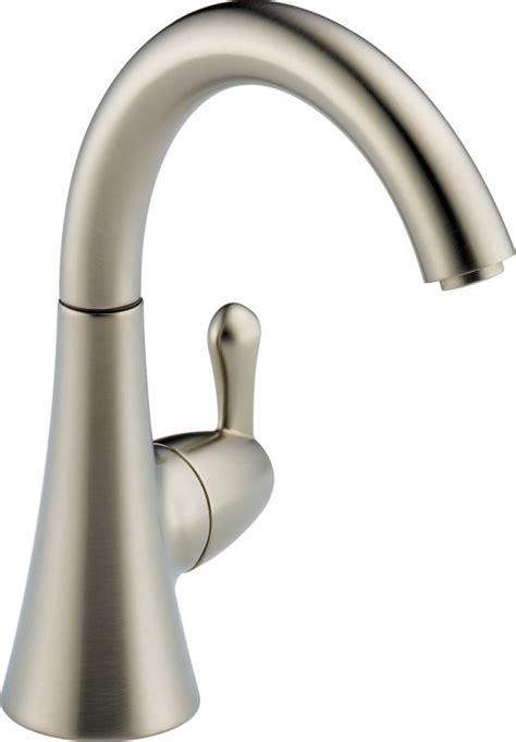 delta osmosis faucet delta faucet usa