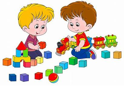 Clipart Sharing Toys Clip Transparent Cartoon Webstockreview