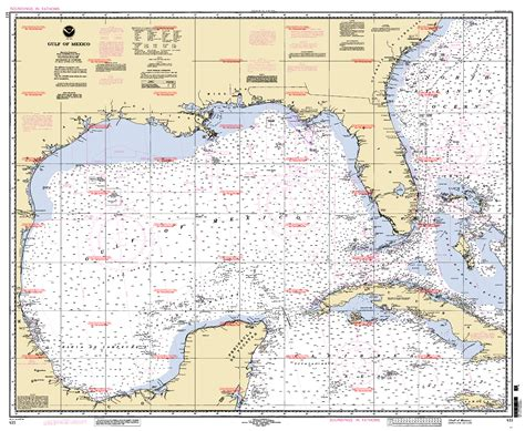 gulf  mexico pictures posters news