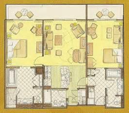 disney s animal kingdom villas at kidani village dvc rentals
