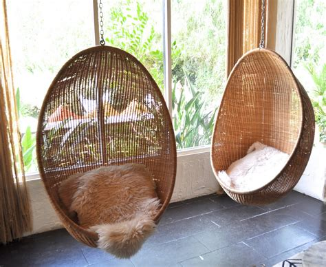 egg hanging seats hanging basket chair nz hanging basket