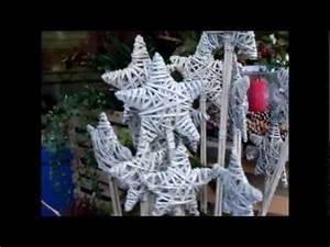 Vorhänge Für Den Außenbereich : weihnachtsfloristik 2012 f r den aussenbereich by flora line grossh chstetten youtube ~ Sanjose-hotels-ca.com Haus und Dekorationen
