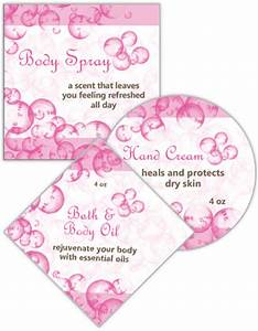 bath body labels custom bath stickersbody products With bubble label template