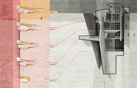 alex hogrefes conceptual retreat  cut   icelandic