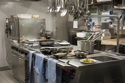 equip cuisine why is cleaning important century products llc