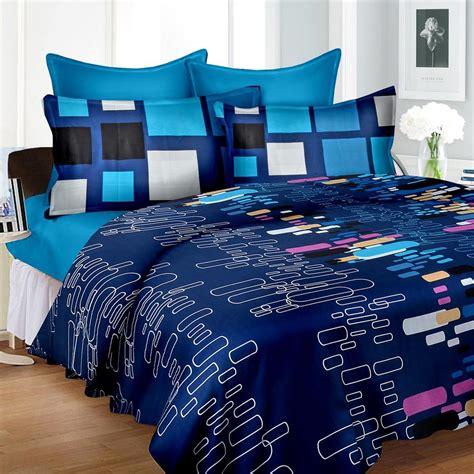 37537 king bed sheets home decor appealing king size bed sheets cortina satin