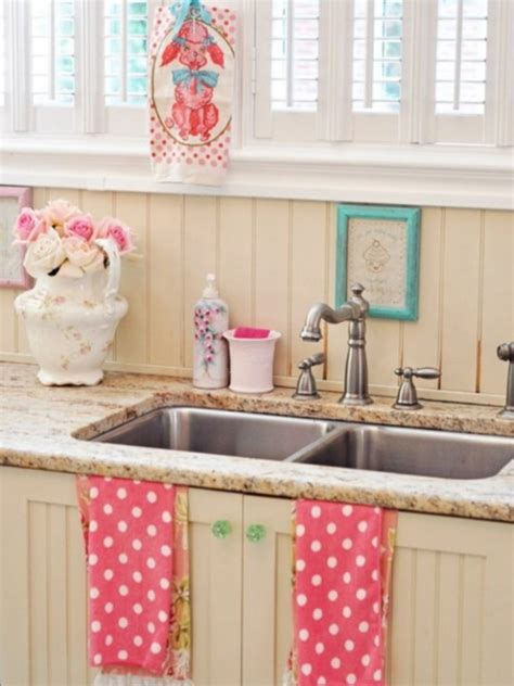 pink kitchen sink pros and cons of vintage kitchen sinks you to 1501