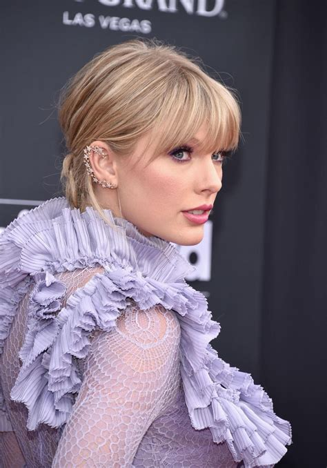 Pin by Isabella Duin on Taylor Swift | Taylor swift ...