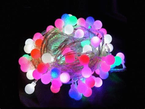 best party supplies and decorations shop online
