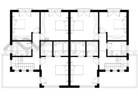 Model Duplex 309