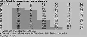 Co2 Bläschen Berechnen : erkl rung einer co 2 anlage und ihre wirkungen ~ Themetempest.com Abrechnung