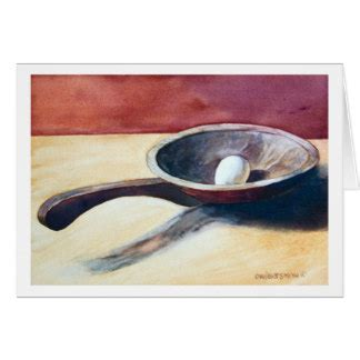 card spoons wooden spoons cards zazzle