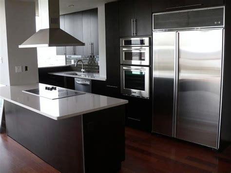 philadelphia kitchen design philadelphia kitchen cabinet and countertop experts 1474