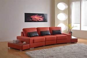 China, Modern, Living, Room, Furniture, Curved, Sofa, Sets