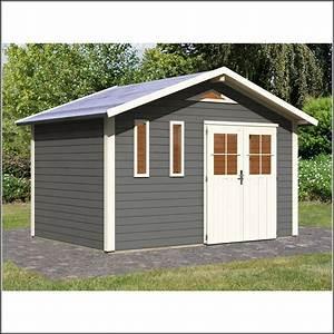 Gartenhaus Englischer Stil : gartenhaus grau wei download page beste wohnideen galerie ~ Markanthonyermac.com Haus und Dekorationen