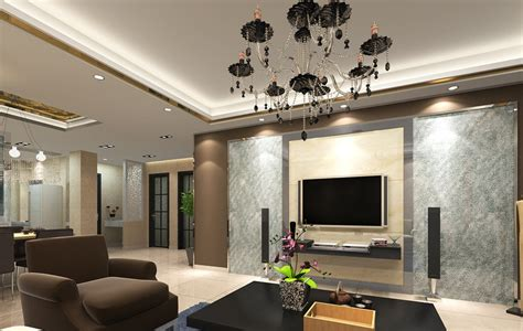 living room designs  video