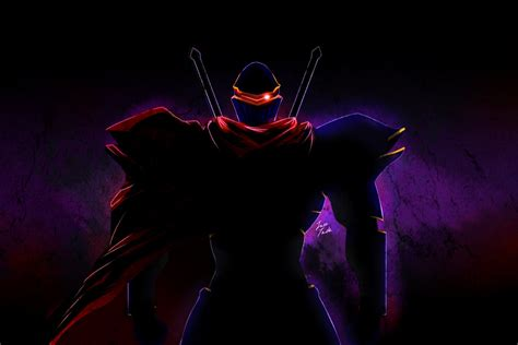 Alpha Coders Wallpaper Anime - overlord computer wallpapers desktop backgrounds