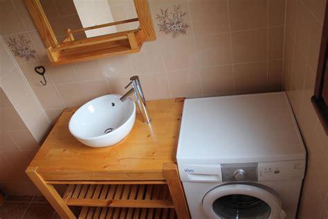 salle de bain darty location vacances g 238 te le m 251 rier 224 manigod en haute savoie