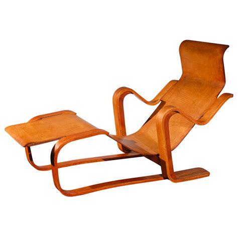 chaise marcel breuer artists marcel breuer