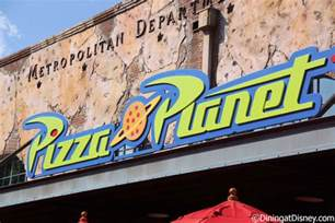 floor and decor logo story pizza planet