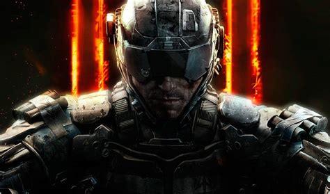 Activision en vídeo la introducción del nuevo capítulo de ...