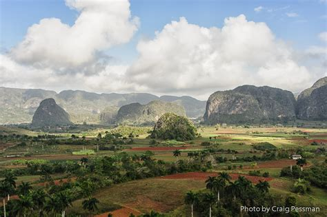 cuban landscapes images of cuba
