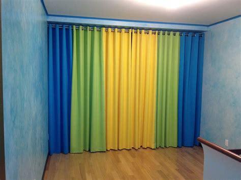 what color curtains should i get top 28 what of curtains should i get what color curtains should i get 28 images make orange
