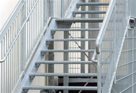 fabricant d escalier m 233 tallique ext 233 rieur et int 233 rieur 224 qu 233 bec