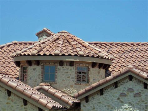 Tile Roofs & Clay Historical Roofing Tile Red Roof Inn Austin North 8210 N I35 Tx 78753 Financing A Solar Will Home Insurance Pay For Leaky Roofing Contractors Pensacola Florida How To Install Steel Over Shingles Centrifugal Exhaust Fans Convert Square Feet Measure Pitch From Inside