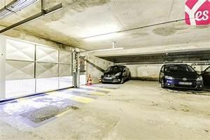 Garage La Garde : location parking garage versailles sainte genevi ve ter rue champ lagarde versailles yespark ~ Gottalentnigeria.com Avis de Voitures