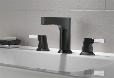Who Makes The Best Bathroom Faucets by Which Is The Best Faucet Manufacturers In India Quora