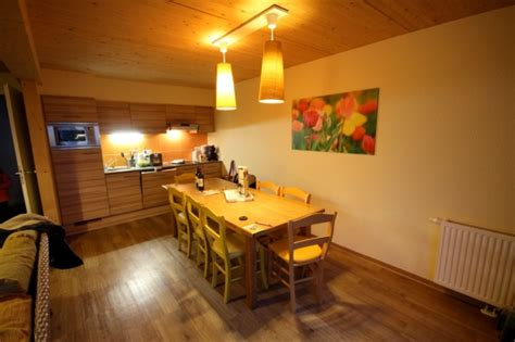 Center Parcs Park Bostalsee Review in Saarland, Germany