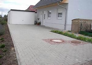 Eingangsbereich Haus Neu Gestalten : hauseingang gestalten gute und schlechte beispiele ~ Lizthompson.info Haus und Dekorationen