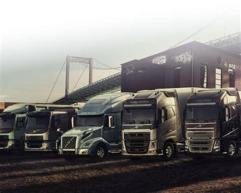 Renault Dealer Usa by Volvo Trucks