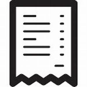 Vektoren Rechnung : einkaufsliste von hand gezeichnet download der kostenlosen vektor ~ Themetempest.com Abrechnung