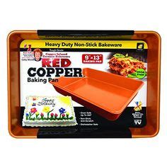 red copper pan recipes images chef recipes cooking recipes copper pans