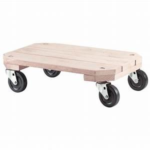 Woodwork Make Furniture Dolly PDF Plans